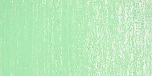 Mossy Green 1 M