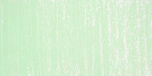 Mossy Green 1 O