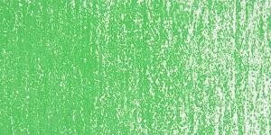 Mossy Green 2 D
