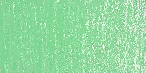 Mossy Green 2 H
