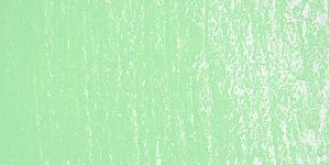 Mossy Green 2 M