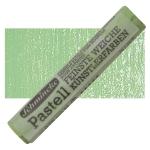 Mossy Green 1 H