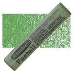 Mossy Green 2 B