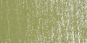 Olive Green 1 B