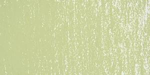 Olive Green 1 M