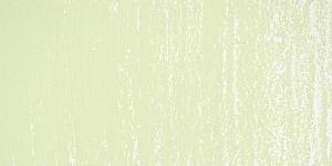 Olive Green 2 O