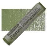 Olive Green2 B