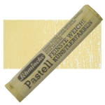 Olive Ochre Light O