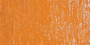 Orange Deep B