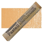 Orange Ochre M