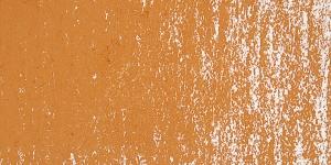 Orange Ochre B