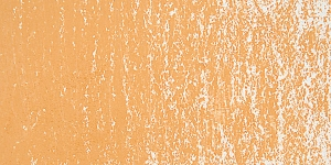 Orange Ochre H