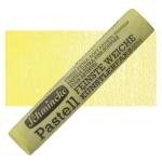 Permanent Yellow 1 Lemon H