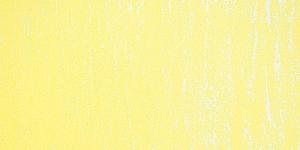 Permanent Yellow 2 Light M