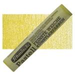 Permanent Yellow 2 Light B