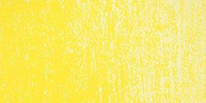 Permanent Yellow 2 Light H