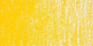 Permanent Yellow 3 Deep D