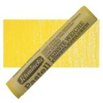 Permanent Yellow 3 Deep M