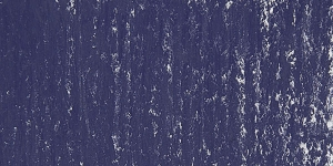 Phthalo Blue Deep B