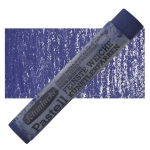 Phthalo Blue Deep D
