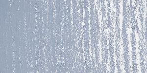 Phthalo Blue Deep O