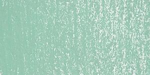 Phthalo Green Deep O