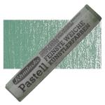 Phthalo Green Deep H
