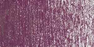 Purple 1 B