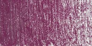 Purple 1 D