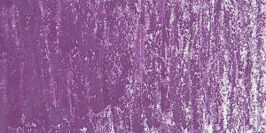 Purple 2 B