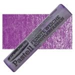 Purple 2 D