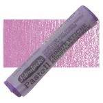 Purple 2 H