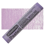 Purple 2 M