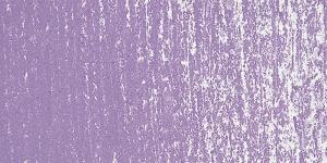 Reddish Violet B
