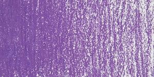 Reddish Violet Deep D