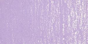 Reddish Violet H