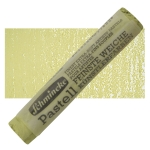 Titanium Yellow B