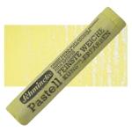 Titanium Yellow D