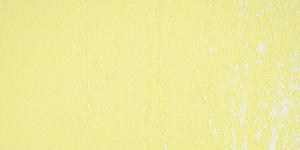 Titanium Yellow H