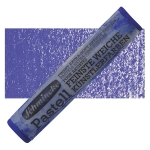 Ultramarine Blue Deep D