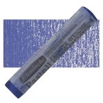 Ultramarine Light B