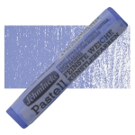 Ultramarine Light H