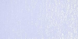 Ultramarine Deep O