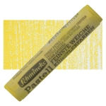 Vanadium Yellow Deep D