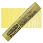 Vanadium Yellow Deep H