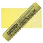 Vanadium Yellow Light H