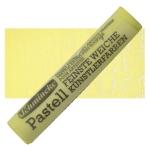 Vanadium Yellow Light M