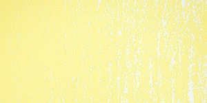 Vanadium Yellow Deep O