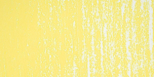 Vanadium Yellow Deep M