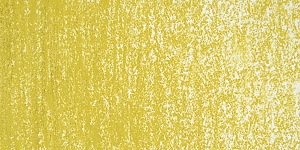 Vanadium Yellow Light B